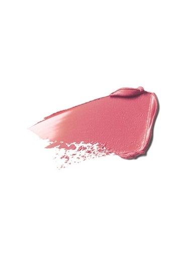 Estée Lauder Estã©E Lauder Pure Color Love Lipstick 200 Proven Innocent Zengin Mürdüm Tonlarında Proven Innocent Renk Ruj Pembe